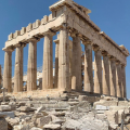 30% Discount - House removals - UK to Greece