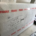 Top 10 Moving Day Tips