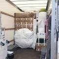 Removal Van Clapham