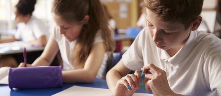 Best schools in Kingston Upon Thames